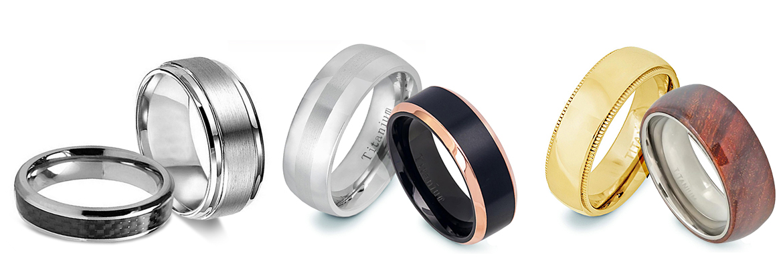 rings-home